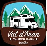 Val d'Aran Camper Park, Parking privado para autocaravanas en Vielha